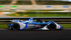 Formula E 2019: Venturi Racing  - Immagine: 1