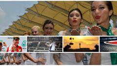 F1 2016: anteprima GP della Malesia