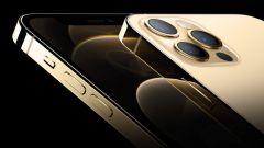 Crisi microchip, Case auto ma anche Apple e Samsung. Ultime news