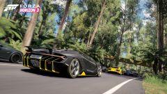 Forza Horizon 3 - Dalle strade alla giungla più fitta