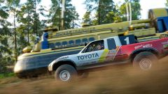 Forza Horizon 4: in arrivo su Steam il 9 marzo
