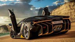 Forza Horizon 4: trailer, demo, uscita, prezzo, Xbox, E3 2018