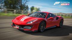Più di cento nuove macchine in arrivo per Forza Horizon 4? - Immagine: 2
