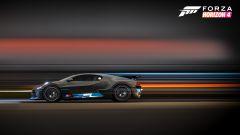Forza Horizon 4 per Xbox: in arrivo più di cento nuove auto?
