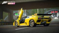 Più di cento nuove macchine in arrivo per Forza Horizon 4? - Immagine: 4
