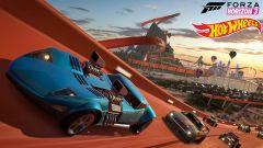 Forza Horizon 3: arriva l'espansione Hot Wheels - Immagine: 1