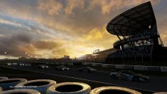 Forza Motorsport 7 distribuito da Microsoft