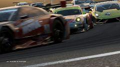 Forza Motorsport 7: la lista delle auto ne comprende più di 700