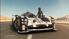 Le auto di Microsoft Forza Motorsport 7: ecco la lista - Immagine: 1