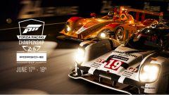 Forza RC stagione 3: la Porsche Cup, la finale sarà in concomitanza con la 24 Ore di Le Mans