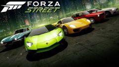 Videogiochi: Forza Street arriva su iOS e Android - Immagine: 1