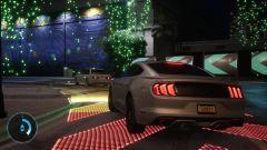 Forza Street, il nuovo videogame di corse per Android e iOS