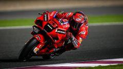 Francesco Bagnaia (Ducati)