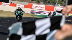 MotoGP San Marino 2020, Diretta Live Gara