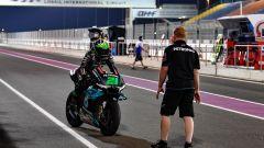 MotoGP: due giorni di test aggiunti a Losail più lo shakedown