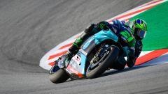 MotoGP Catalunya 2020, Diretta Live Qualifiche