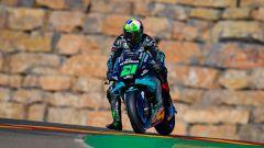 MotoGP Teruel 2020, Diretta Live FP3