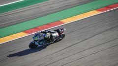 MotoGP Teruel 2020, Diretta Live Gara