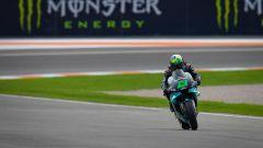 MotoGP Comunità Valenciana 2020, Diretta Live FP3