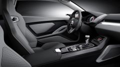 Francoforte 2013, lo stand Audi - Immagine: 10