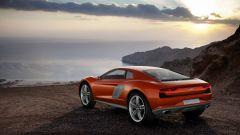 Francoforte 2013, lo stand Audi - Immagine: 4