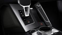 Francoforte 2013, lo stand Audi - Immagine: 18