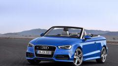 Francoforte 2013, lo stand Audi - Immagine: 22
