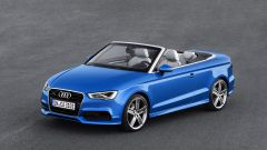 Francoforte 2013, lo stand Audi - Immagine: 21