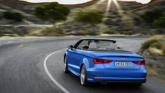 Francoforte 2013, lo stand Audi - Immagine: 19
