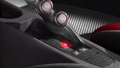Francoforte 2013, lo stand Ferrari - Immagine: 10