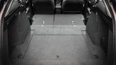 Francoforte 2013, lo stand Honda - Immagine: 9