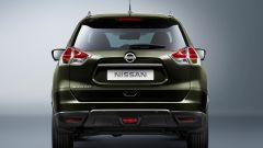 Francoforte 2013, lo stand Nissan - Immagine: 8