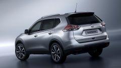 Francoforte 2013, lo stand Nissan - Immagine: 5