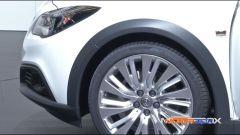 Francoforte 2013, lo stand Opel - Immagine: 4