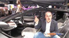 Francoforte 2013, lo stand Opel - Immagine: 9