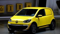 Francoforte 2013, lo stand Volkswagen - Immagine: 14