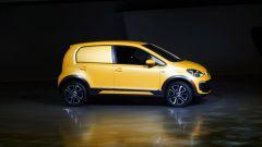 Francoforte 2013, lo stand Volkswagen - Immagine: 13