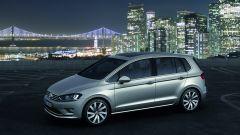 Francoforte 2013, lo stand Volkswagen - Immagine: 5