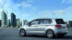 Francoforte 2013, lo stand Volkswagen - Immagine: 6