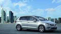 Francoforte 2013, lo stand Volkswagen - Immagine: 4