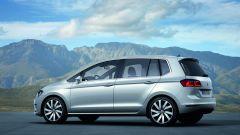 Francoforte 2013, lo stand Volkswagen - Immagine: 3