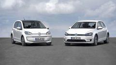 Francoforte 2013, lo stand Volkswagen - Immagine: 9