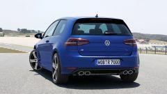 Francoforte 2013, lo stand Volkswagen - Immagine: 7