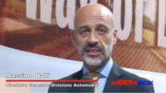 IAA Francoforte 2015: le novità Suzuki - Immagine: 4