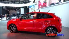 IAA Francoforte 2015: le novità Suzuki - Immagine: 5