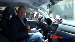 IAA Francoforte 2015: le novità Suzuki - Immagine: 9