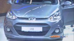 Francoforte 2013, lo stand Hyundai - Immagine: 4