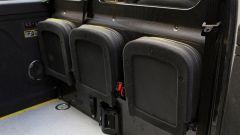 Frazer Nash Metrocab - Immagine: 3