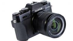 Fujifilm XT-10 - Immagine: 2