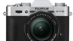 Fujifilm XT-10 - Immagine: 3